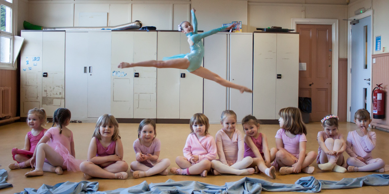 preschool dance class mermaids visit our preschool ballet classes central 115