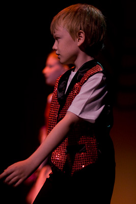 South Queensferry tap dancing classes