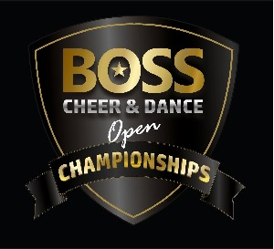 Starshine win at BOSS Championships